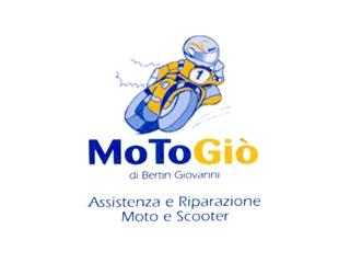 Motogio'