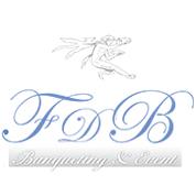 Fdb Banqueting & Event S.r.l.