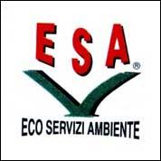 E.s.a. Eco Servizi Ambiente
