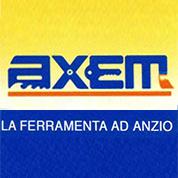 Ax.em Ferramenta