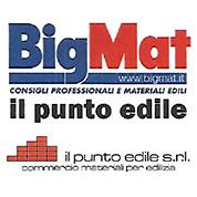 Il Punto Edile Materiale Edile - Bigmat