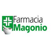 Farmacia Magonio dr. Magonio a.
