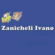Traslochi e Sgomberi di Zanichelli Ivano Traslochi e Sgomberi