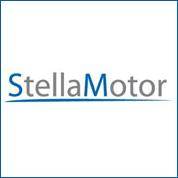 Stella Motor Srl