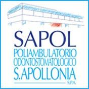 Studio Dentistico s. Apollonia Odontoiatria Per Adulti e Bambini