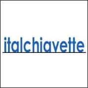 Italchiavette Produzione Chiavette Unificate