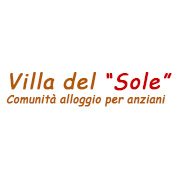 Villa Del Sole Srl