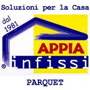Appia Infissi S.r.l.
