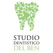 Dott. Del Ben Antonio Medico Chirurgo Odontoiatra
