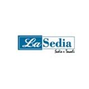La Sedia Produzione Artigianale Sedie e Tavoli Forniture Per Ristoranti e Alberghi