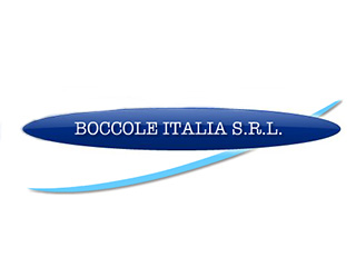 Boccole Italia - Produzione e Forniture Boccole