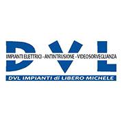 Dvl Impianti Elettrici Antintrusione e Videosorveglianza