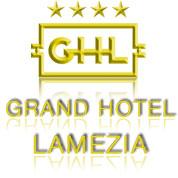 Grand Hotel Lamezia Alberghi Business Con Sale Meeting