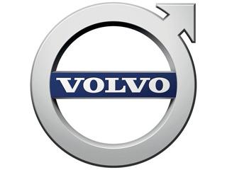 Volvo Auto Bologna km 0