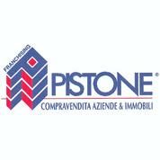 Agenzia Immobiliare Pistone