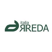 Italia Arreda