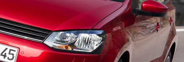 Alla scoperta delle auto più vendute d'Europa: c'è anche un'italiana