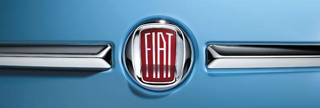 La nuova Fiat 500 è vintage style