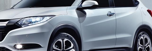 Il nuovo rivale della Fiat 500X. I migliori crossover sul mercato