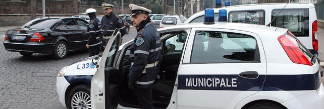 Libretto di circolazione e maximulta da 700 euro: ecco chi rischia