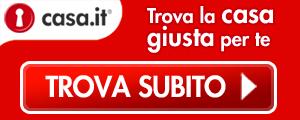300X120 istituzionale Virgilio July13
