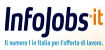infojobs