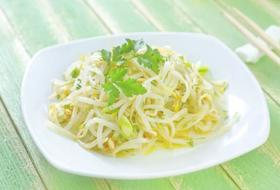La dieta della soia: le ricette