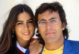 Al Bano e Romina: una nuova vita insieme, senza più rancori