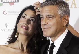 Clooney e Amal si sono già sposati? Tutte le indiscrezioni sul matrimonio
