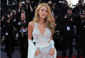 Cannes 2014: i beauty look ai voti