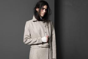La moda dell'autunno/inverno 2014: cappotti, giacche, giubbini