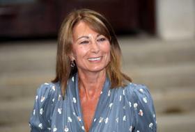 Le accuse scomode della famiglia a Carole Middleton, la mamma di Kate