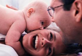 Cognome materno: che cosa cambia