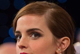 Gli orecchini a doppia sfera di Dior