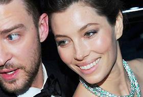 Jessica Biel e Justin Timberlake aspettano il primo figlio. Indiscrezioni