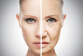 Le 5 cose che rovinano la pelle ma che facciamo quotidianamente