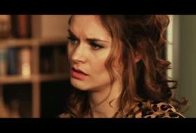 Adele, la parrucchiera-sceriffo e le sue amiche del cuore. Puntata II