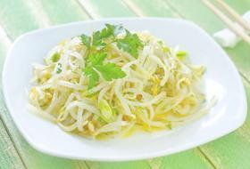 La dieta della soia, per dimagrire in modo sano. Pro e contro