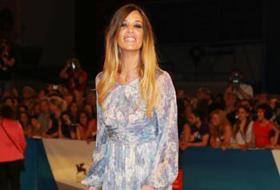 Venezia71, il Festival di fashion blogger e it-girl