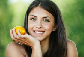 Pulire il fegato per migliorare la salute ed essere più bella