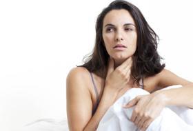 Mal di gola: i rimedi naturali