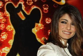 Ballando con le Stelle: Samanta Togni presenta il suo nuovo amore