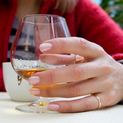 Алкоголизм норма употребления