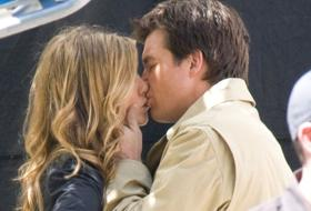 Amore al bacio: l'importanza del bacio per capire se lui ti ama