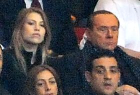 Barbara Berlusconi, dal Milan alla politica: ascesa inarrestabile