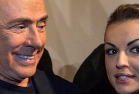 Ci siamo: Francesca Pascale e Silvio Berlusconi  presto sposi