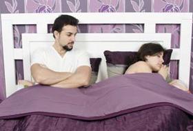 Calo del desiderio sessuale per il 20% delle donne. E in menopausa?