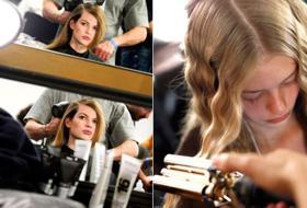 Come far crescere i capelli più in fretta, più sani e più belli