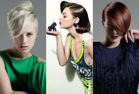 Capelli  corti: i tagli più trendy. Scegli quello che fa per te