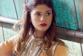 Chiara Nasti, è lei fashion blogger del momento